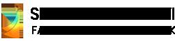 Summer Sizzle BVI Logo